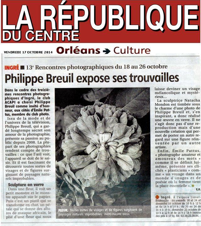 monsieur jean philippe toussaint pdf
